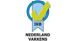 IKB Nederland Varkens reglement gewijzigd