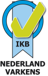 logo_IKB_nederland_varkens_small2