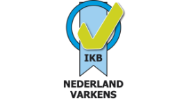 logo_IKB_nederland_varkens_small2_wide